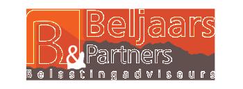 Beljaars & Partners
