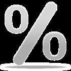 percent-icon