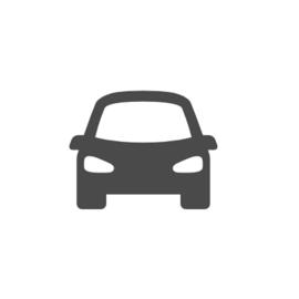 Creatieve ideeën voor auto van de zaak en bijtelling: gedeelde eigendom met de dga?