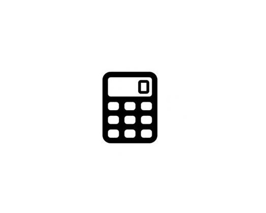 Invoering Wet DBA uitgesteld tot 1 januari 2018